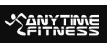 Anytime Fitness - Hillsdale, MI