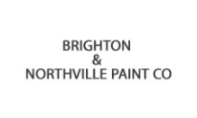 Brighton & Northville Paint Co