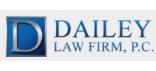 Dailey Law Firm, P.C.