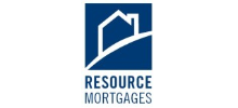 Resource Mortgages