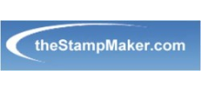 Rubber Stamps Unlimited, Inc.