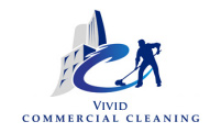Vivid Commercial Cleaning Services