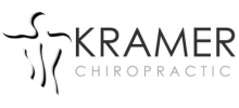 Kramer Chiropractic - Livonia Spine and Injury